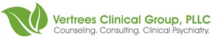 Vertrees Clinical Group, PLLC